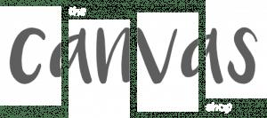 alternate logo white